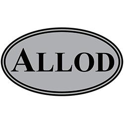 ALLOD Werkstoff GmbH & Co. KG