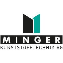 Minger Kunststofftechnik AG