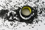 Polyethylen Polypropylen HDPE 15 ret