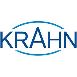 Krahn Chemie Deutschland GmbH