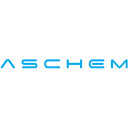 Aschem Petrochemical Industry Co.