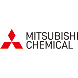 Mitsubishi Chemical Europe GmbH – Regional Headquarter of Mitsubishi Chemical