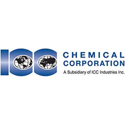 ICC Handels AG