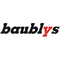 Baublys Laser GmbH