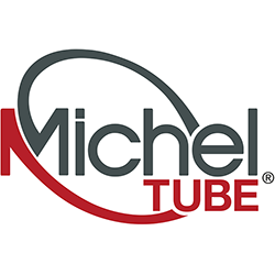 Michel Tube Engineering GmbH