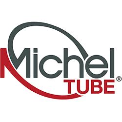 Michel Tube Engineering GmbH