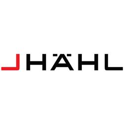 Hähl GmbH