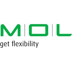 M.O.L. Gummiverarbeitung GmbH & Co. KG