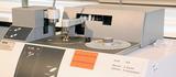 Prüfungen nach DIN, ISO, ASTM und industriespezifischen Normen