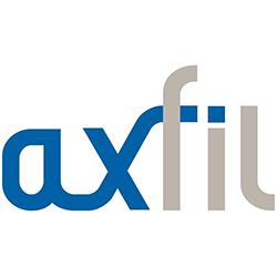 AXFIL SAS