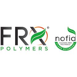 FRX Polymers, Inc.