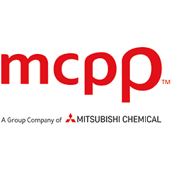 MCPP France SAS - A Group Company of Mitsubishi Chemical