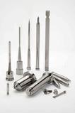 Aerospace&Medical Parts