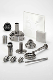 Optical Electric Parts