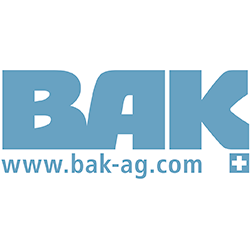 BAK Thermoplastic Welding Technology AG