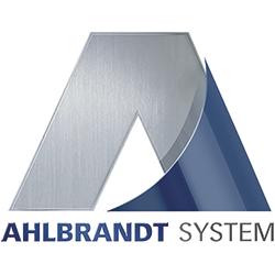 Ahlbrandt System GmbH