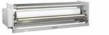 Corona für Oberflächen-Vorbehandlung