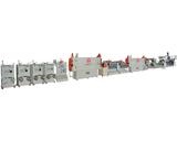 Hao Yu Precision Machinery Industry Co. Ltd.