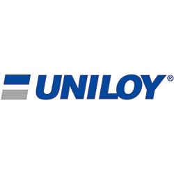 UNILOY ITALY S.r.l
