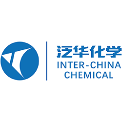 Inter-China Chemical Co. Ltd.