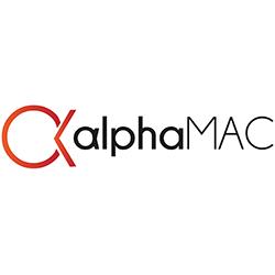Alphamac srl