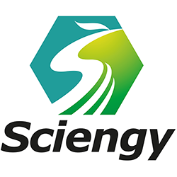 Shandong Sciengy New Materials Co. Ltd