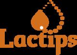 Lactips Informations