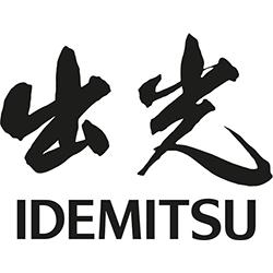 Idemitsu Kosan Co., Ltd.