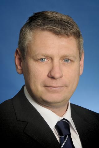 Tilo Scheider