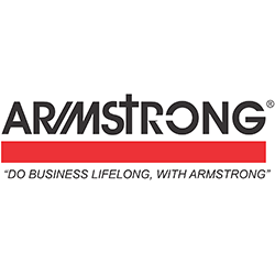 Armstrong (Partnership)