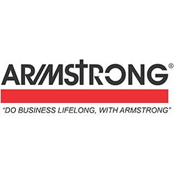 Armstrong (Partnership)