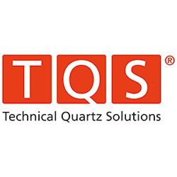 TQS Technical Quartz Solutions GmbH