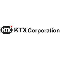 KTX Corporation