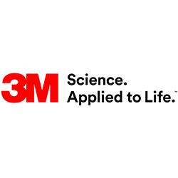 Dyneon GmbH - 3M Advanced Materials