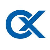 Logo CX