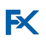 Logo FX