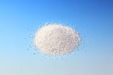 CoPEEK Coarse Powder