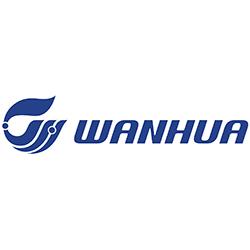Wanhua Chemical Group Co., Ltd.