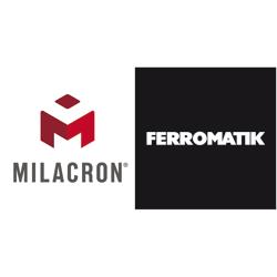 Ferromatik Milacron GmbH