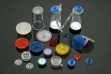 SEROPA MOLDS - PHARMACEUTICAL PARTS FOR DIALYSIS FILTERS