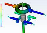 Injection Simulation