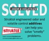 300x250 Odor & VOC