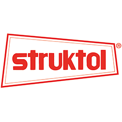 Struktol Company of America, LLC
