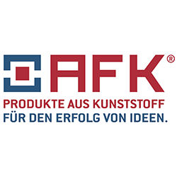 AFK Andreas Franke Kunststoffverarbeitung GmbH & Co. KG