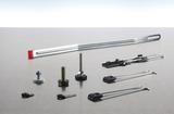 Hybride Kunststoff-Metall-Verbindungen