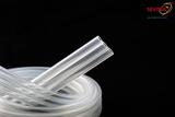 Sevitsil® Silicone Multi lumen tubings