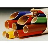 silicone coated fiberglass sleeve 500x500