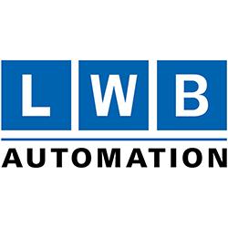 LWB AUTOMATION GmbH