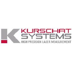 Kurschat Systems GmbH