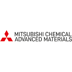 Mitsubishi Chemical Advanced Materials N.V - A Group Company of Mitsubishi Chemical